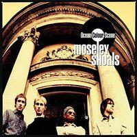 Ocean Colour Scene - Moseley Shoals [Import LP]