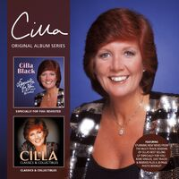 Cilla Black - Especially For You: Revisited / Classics & (Uk)