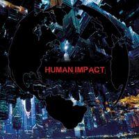 Human Impact - Human Impact [LP]
