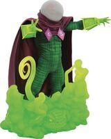 Diamond Select - Diamond Select - Marvel Gallery Comic Mysterio PVC Statue