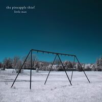 The Pineapple Thief - Little Man