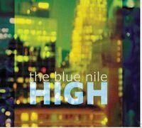 Blue Nile - High (Ogv) (Rmst) (Uk)