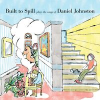 Built To Spill - Built To Spill Plays
