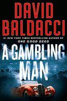 Baldacci, David - Daylight: An Atlee Pine Thriller