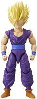 "Dragonball Super Dragon Stars - Bandai America - DragonBall Super Dragon Stars Super Saiyan 2 Gohan 6.5"" Action Figure"