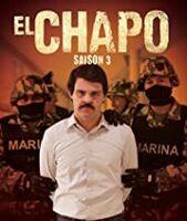 El Chapo: Season 3 - El Chapo: Season 3