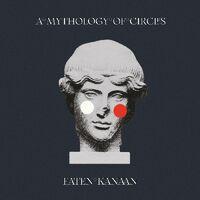 Faten Kanaan - A Mythology Of Circles [LP]