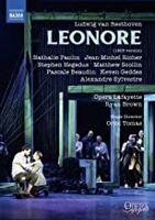 Beethoven / Opera Lafayette Chorus / Brown - Leonore