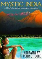 Mystic India - Mystic India