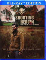 Shooting Heroin (Special Edition) - Shooting Heroin