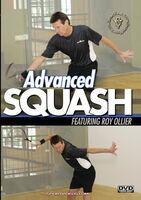 Advanced Squash - Advanced Squash