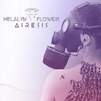 Helalyn Flowers - Airesis