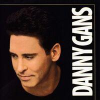 Danny Gans - Brand New Dream