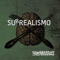 Los De Marras - Surrealismo (Spa)