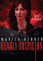 Deadly Suspicion - Deadly Suspicion / (Mod)