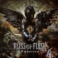 Bliss Of Flesh - Empyrean