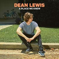 Dean Lewis - A Place We Knew [Import]