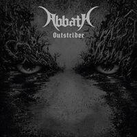Abbath - Outstrider [LP]