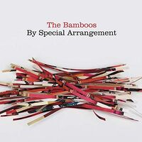 The Bamboos - By Special Arrangement