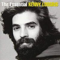 Kenny Loggins - Essential Kenny Loggins [Sony Gold Series]