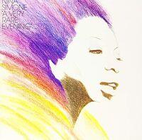 Nina Simone - Very Rare Evening [Reissue] (Jpn)