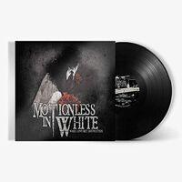Motionless In White - When Love Met Destruction