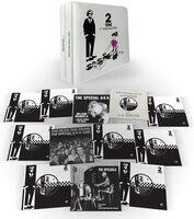 Two Tone 7-Inch Treasures / Various - Two Tone 7-Inch Treasures / Various (Box) (Uk)