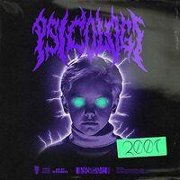 PSICOLOGI - 2001 / / 1002