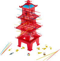 Minions - Mattel - Tumblin Minions 2 (DreamWorks)