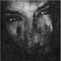 Lustre - Ashes Of Light