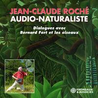 Roche / Fort - Naturaliste (3pk)