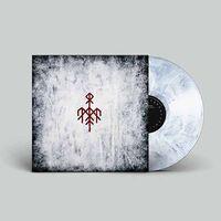 Wardruna - Runaljod: Gap Var Ginnunga (White Marble Vinyl)