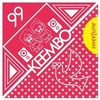Keembo - 99 [With Booklet] (Asia)