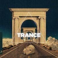 Trance Wax - Trance Wax