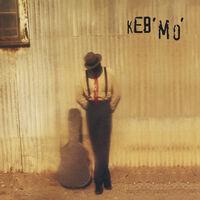 Keb Mo - Keb Mo