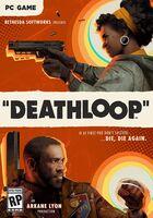 PC Deathloop - Deathloop for PC