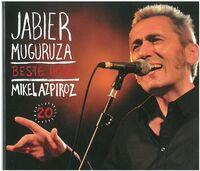 Jabier Muguruza - Beste Hogei