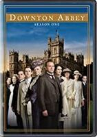 Downton Abbey: Season One - Downton Abbey: Season One