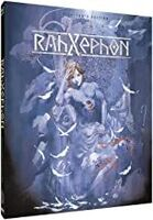 Rahxephon - Rahxephon (5pc) / (Stbk Anam Sub)