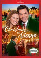 Christmas In Vienna - Christmas In Vienna
