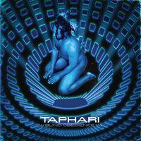 Taphari - Blind Obedience