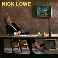 Nick Lowe - Impossible Bird [Download Included]