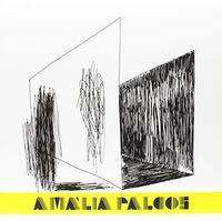Amalia Rodrigues - Palcos: Live