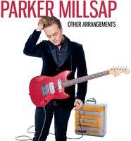 Parker Millsap - Other Arrangements