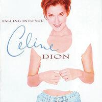 Celine Dion - Falling Into You (Ofgv) (Dli)