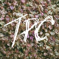 Tokyo Police Club - TPC [Limited Edition White 2LP]