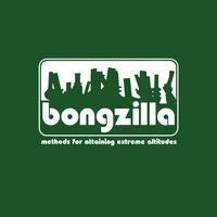 Bongzilla - Methods For Attaining Extreme Altitudes [Reissue LP]