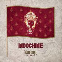 Indochine - Karma Girls (Ger)
