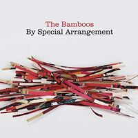The Bamboos - By Special Arrangement [LP]