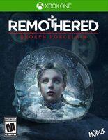 Xb1 Remothered: Broken Porcelain - Remothered: Broken Porcelain for Xbox One